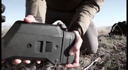 Video Tuesday: Magpul – The Precision Hunter