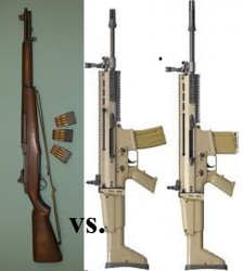 M1-vs-SCAR_thumb.jpg