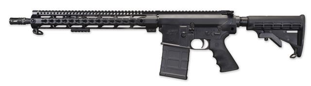 R16SFST-308 L