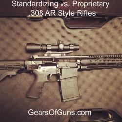 standard-vs-proprietary_thumb.jpg