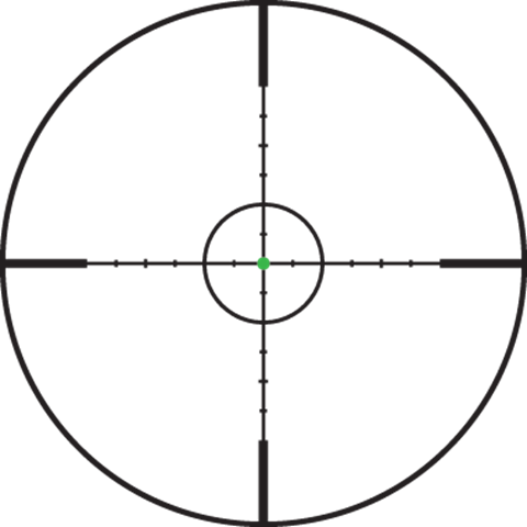 reticle-128-large