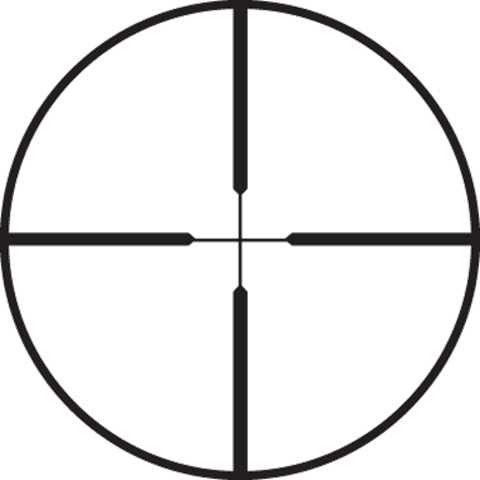 reticle-2-large