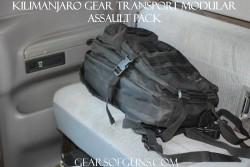 Kilimanjaro-Gear-Transport-Modular-Assault-Pack_thumb.jpg