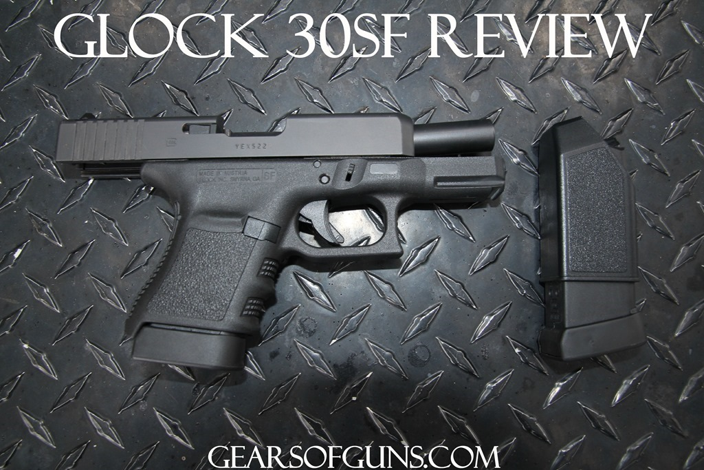 GLOCK-30SF_thumb