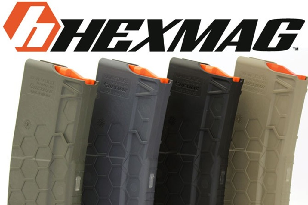 hexmag_cover-670x446