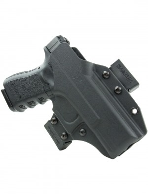 Blade-Tech-Total-Eclipse-Gun-Holster-Straight-Drop-Wings.jpg-300x400