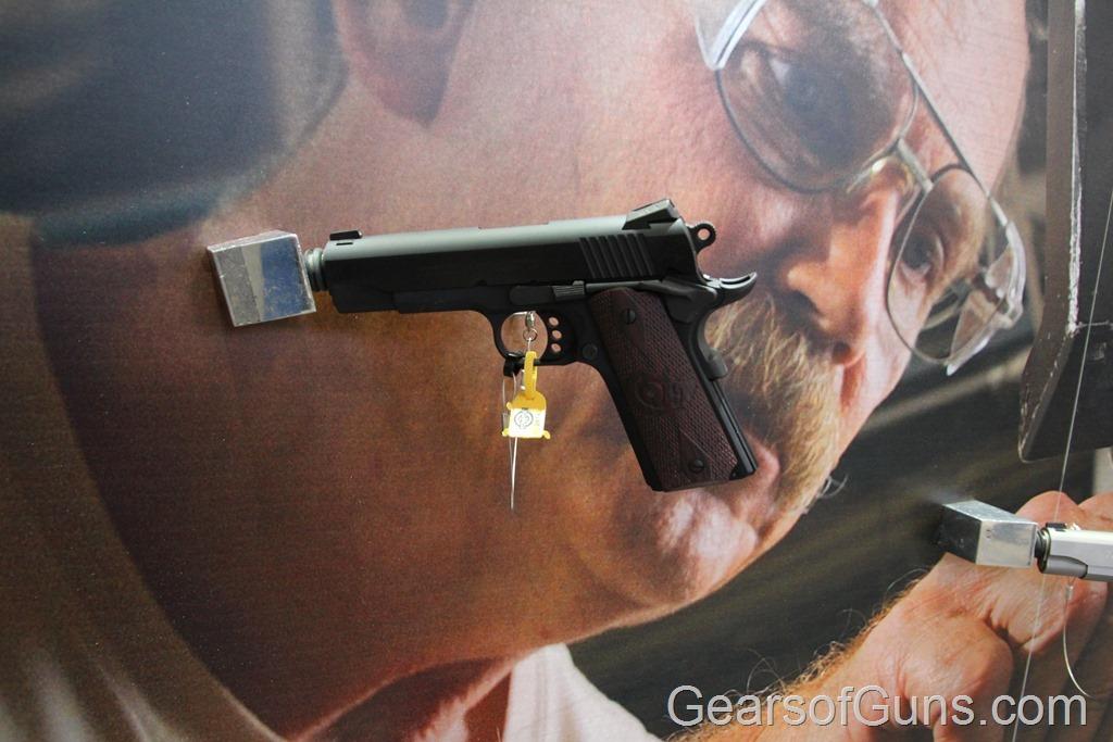 Colt 1911 3