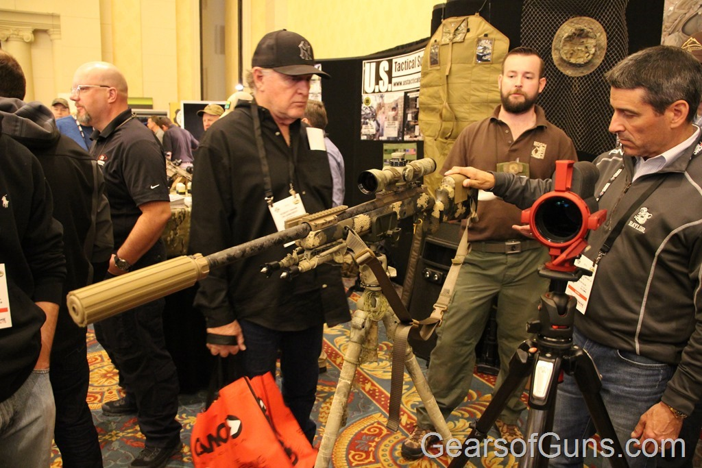 Cool Guns 161