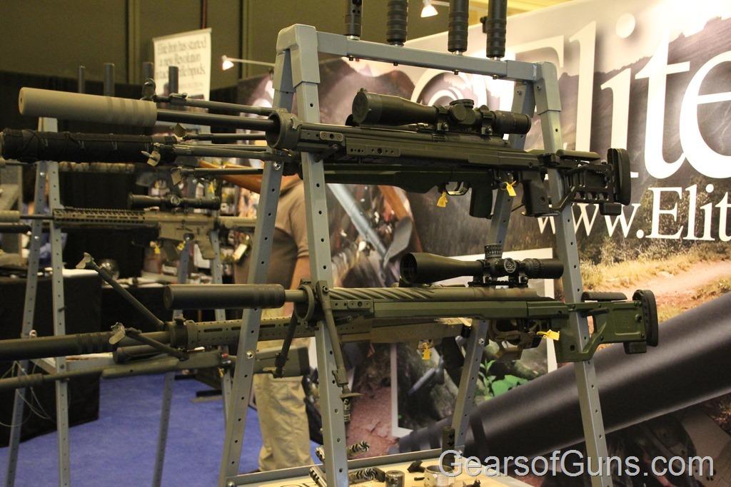 Cool Guns 434