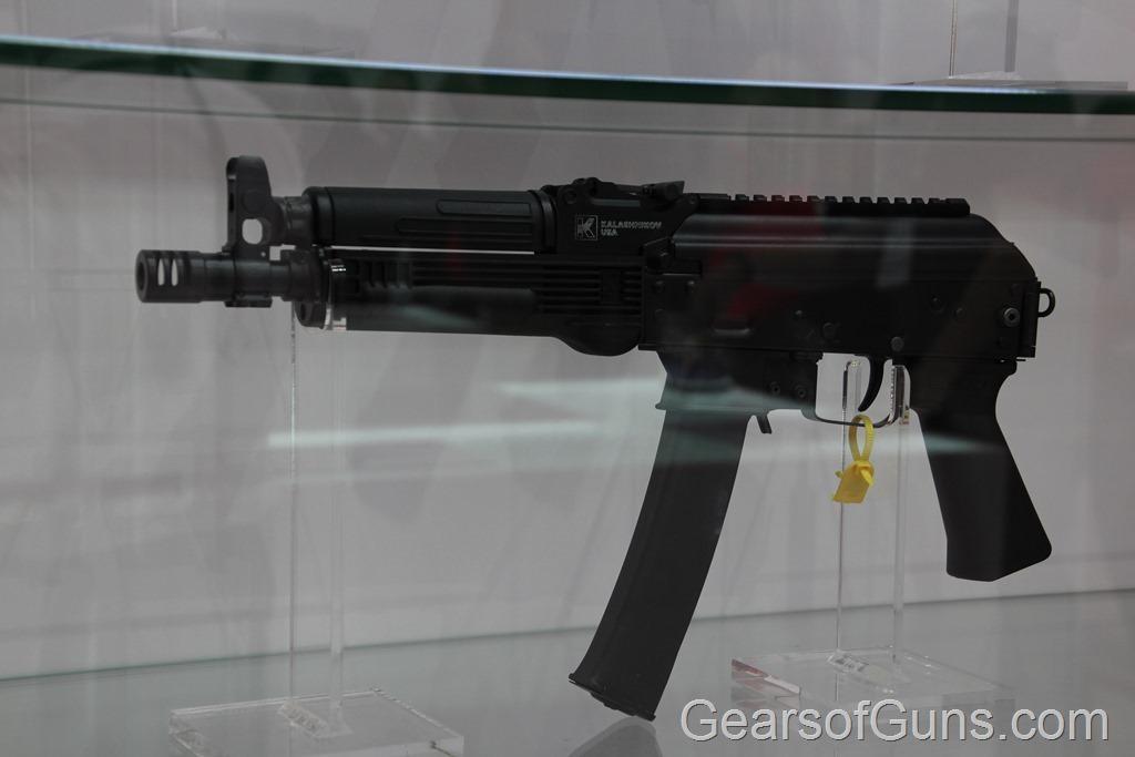 Kalashnikov USA AK 1_thumb