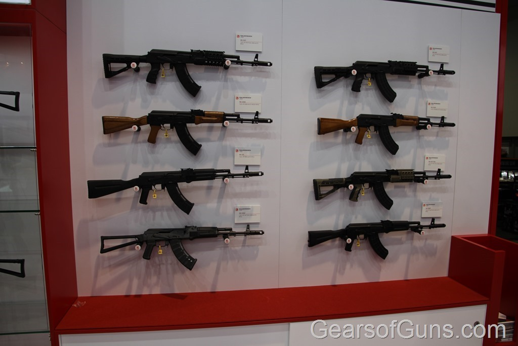 Kalashnikov USA AK 4_thumb