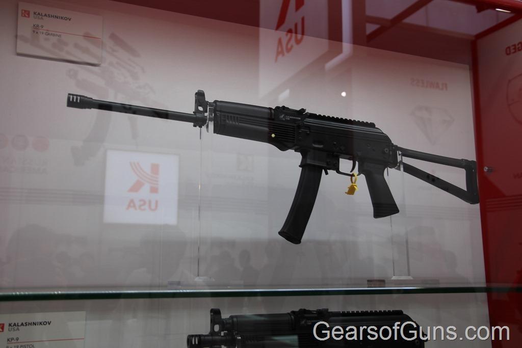 Kalashnikov USA AK_thumb
