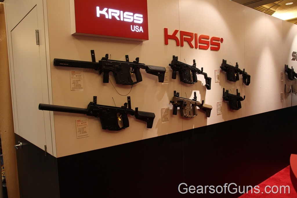 Kriss USA_thumb