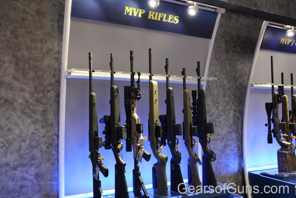 Mossberg MVP Rifles_thumb
