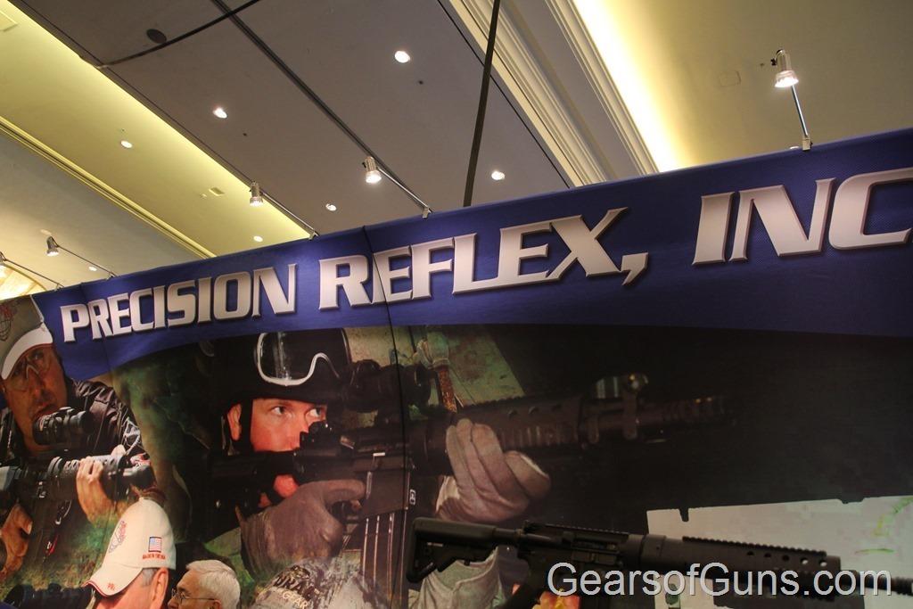 Precision Reflex_thumb