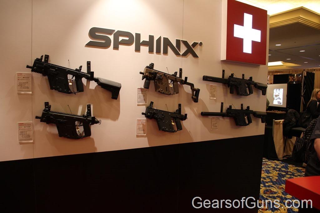 Sphinx_thumb