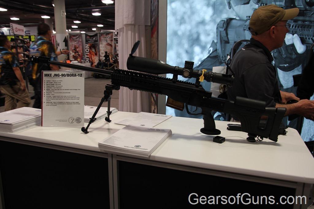 Zenith Firearms_thumb