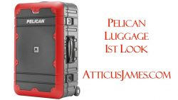 Pelican-Luggage-First-Look_thumb.jpg