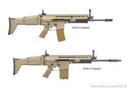 fabrique-nationale-fn-scar_thumb.jpg