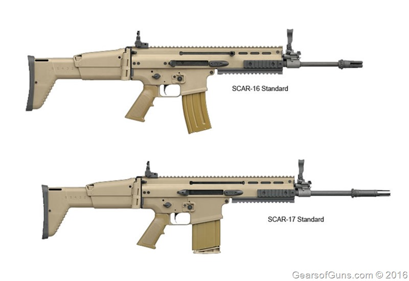 fabrique-nationale-fn-scar