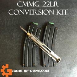 conversion-kit_thumb.jpg