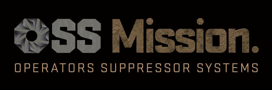 OSS Banner
