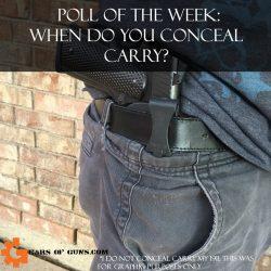 Potw-Conceal-Carry_thumb.jpg