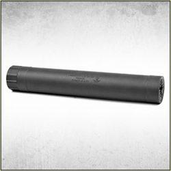 silencer-tirant45_thumb.jpg