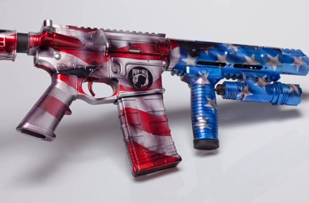 2016-05-22 06_59_44-american flag painted gun - Google Search