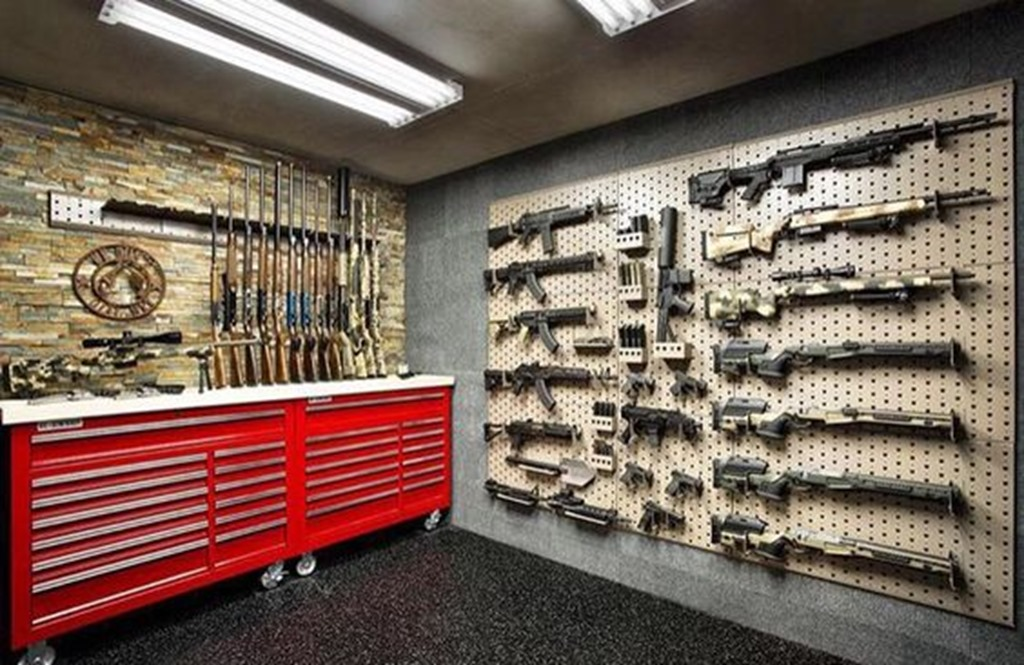 Cgi Storage Options Edition Gears Of Guns