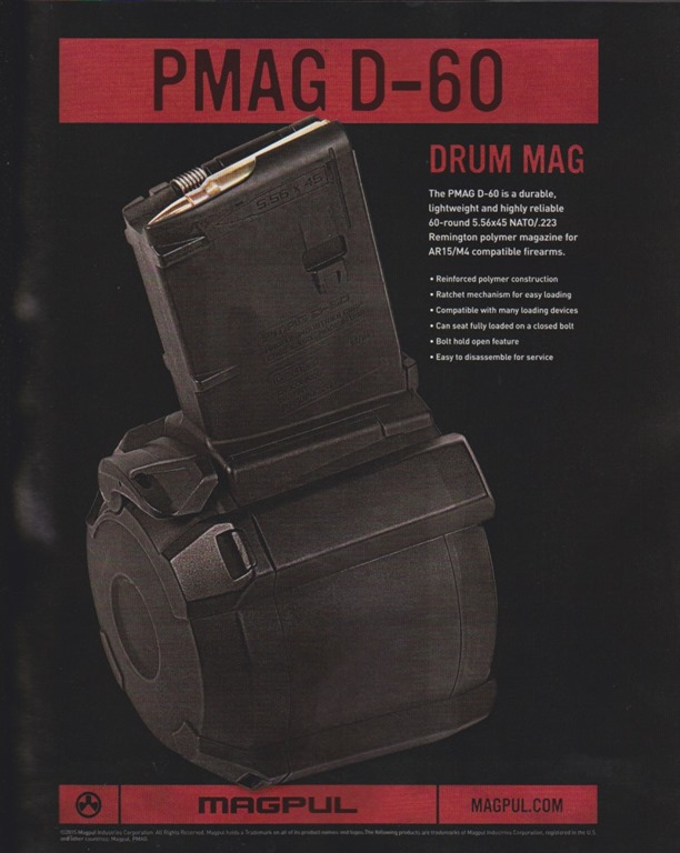 MAGPUL-PMAG-D60-DRUM-MAG-AD