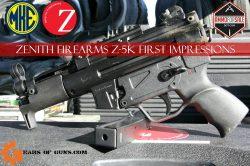Zenith-Z-5k_thumb.jpg