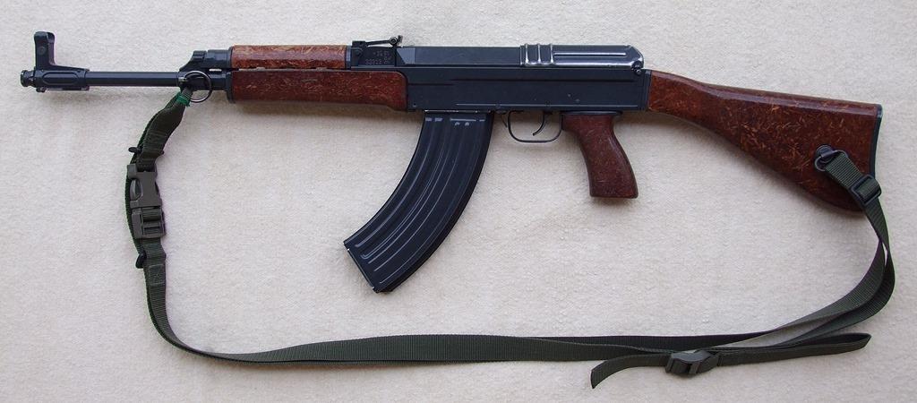 CV-58