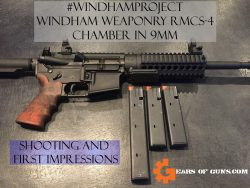 WW-9mm-cover_thumb.jpg