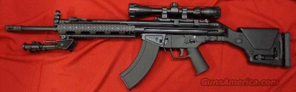 Aks gears of guns pc aimsurplus ras7 ak47 ptr 32 publicscrutiny Choice Image