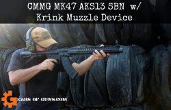 CMMG-Krink-YT_thumb.jpg