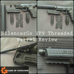 SilenecerCo-VP9-Barrel-Review_thumb.jpg