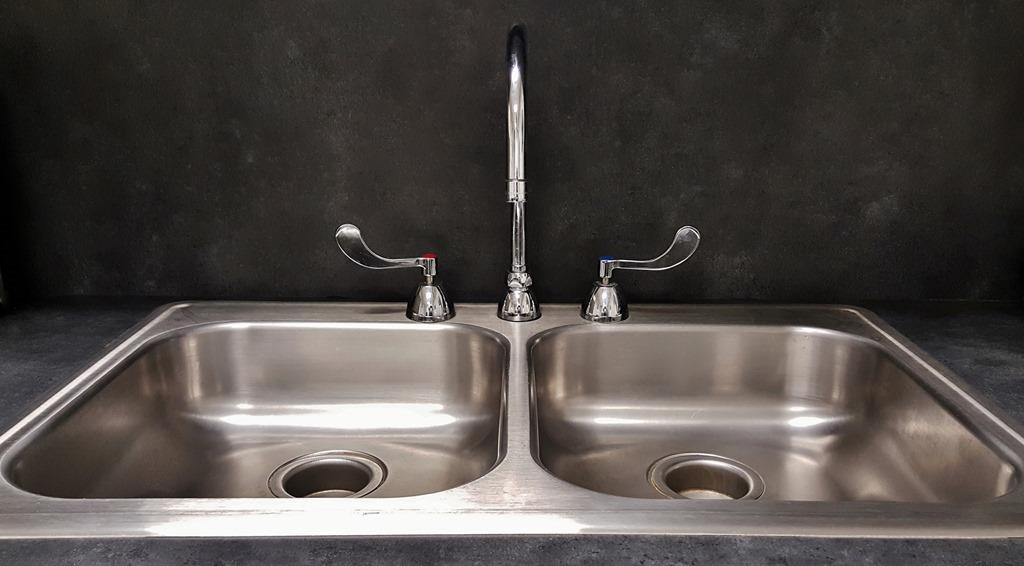 basin-1502544