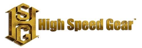 HSGI logo