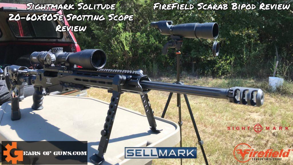 Sellmark Video Cover